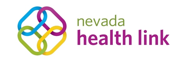 Authorized Agent for Nevada Health Link
