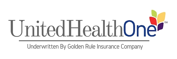 Authorized Agent for UnitedHealth - Golden Rule