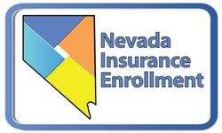 Nevada Insurance Enrollment small logo - Insurance Agency in Las Vegas, Nevada