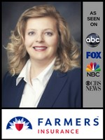 Farmers Insurance Agent - Shelly Rogers North Las Vegas, Nevada 150x200