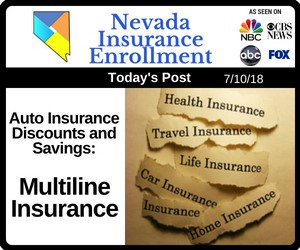 Post - Auto Insurance Discounts and Savings Multiline Insurance