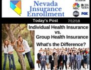 Post - Individual Health Insurance vs. Group Health Insurance What's the Difference
