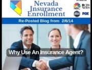 RePost - Assigning an Agent or Broker to your Insurance Account