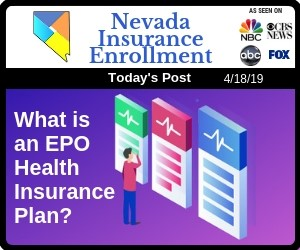 Post - What Is an EPO Health Insurance Plan