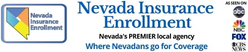 Nevada Insurance Enrollment | Auto, Homeowners, Health, Life
