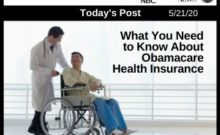 Post - What You Need to Know About Obamacare Health Insurance