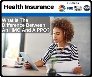 RePost - What Is The Difference Between An HMO And A PPO?